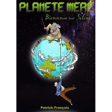 Planète Terre 1